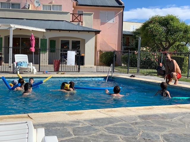 alojamiento_marinacero
